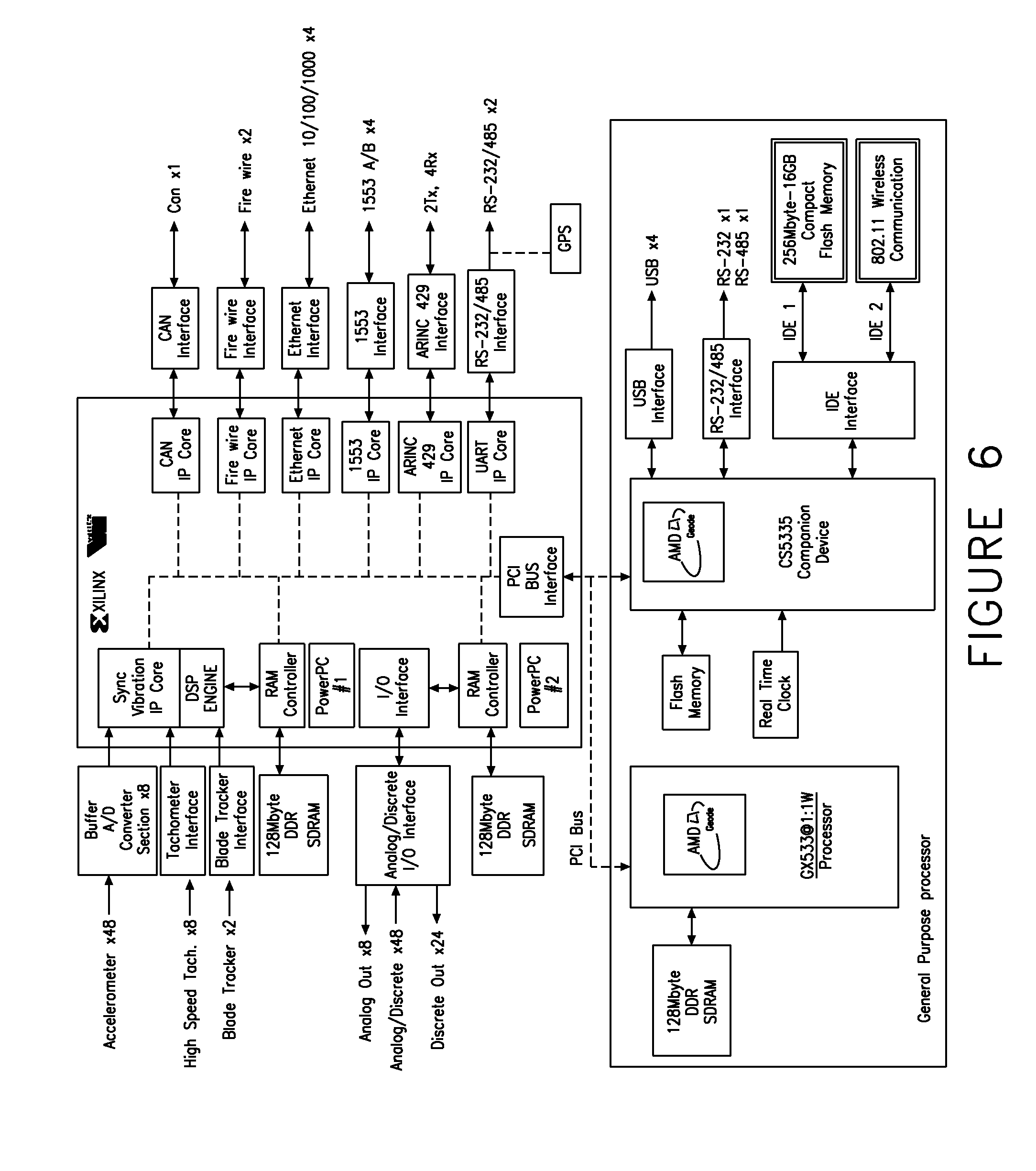 2006 f350 fuse diagram 2006 ford lcf fuse box e4 wiring diagram 2006 ford f350 wiring diagram 2006 ford lcf fuse box e4 wiring diagram