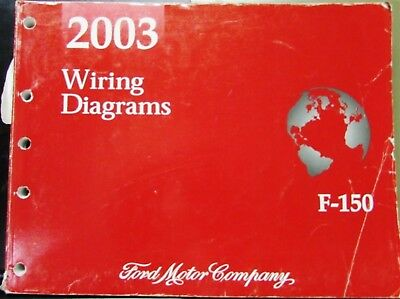 Hn 6181 Ford F700 Truck Wiring Diagrams Further 1993 Ford F700 Wiring Diagram Schematic Wiring