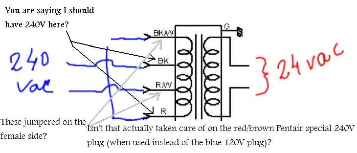 [DIAGRAM_38IS]  ZN_3721] 12 24V Transformer Wiring Diagram Schematic Wiring | 240 To 24v Transformer Wiring Diagram |  | Lexor Tobiq Mohammedshrine Librar Wiring 101