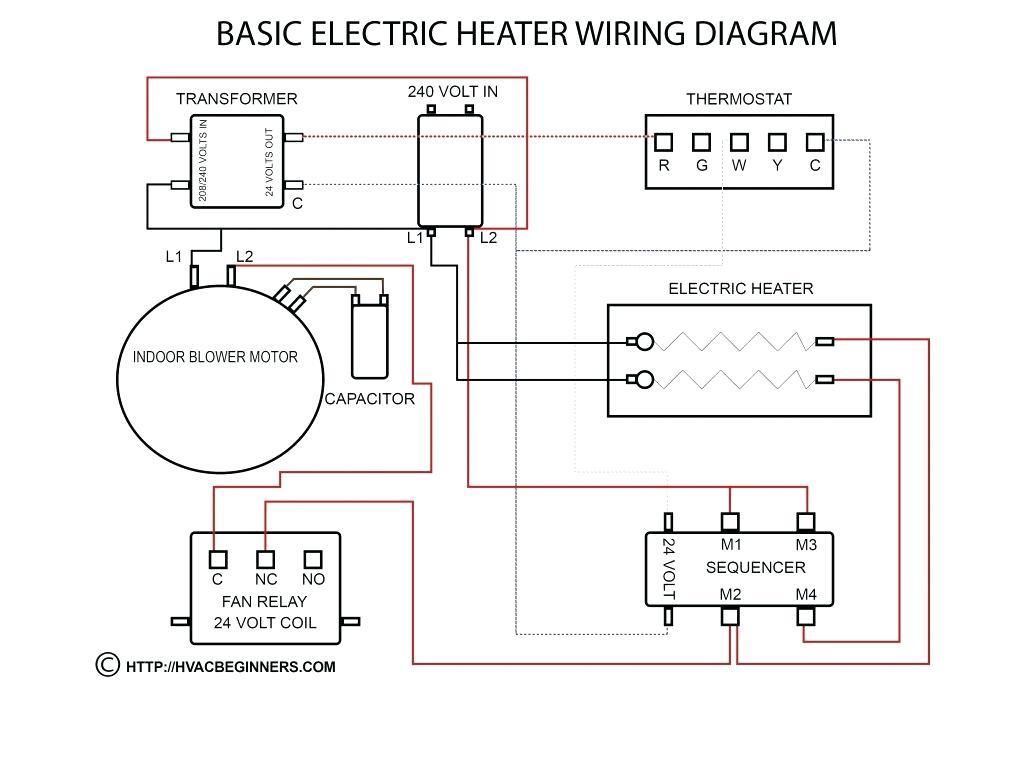 120v 24v transformer wiring diagram schematic cell diagram