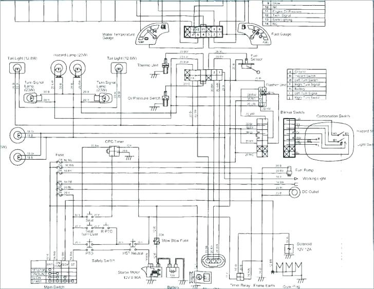 [SCHEMATICS_4NL]  Kubota Tractor Safety Switch Wiring Diagram - Wiring Diagrams | Kubota Tractor Safety Switch Wiring Diagram |  | lock.pass.lesvignoblesguimberteau.fr