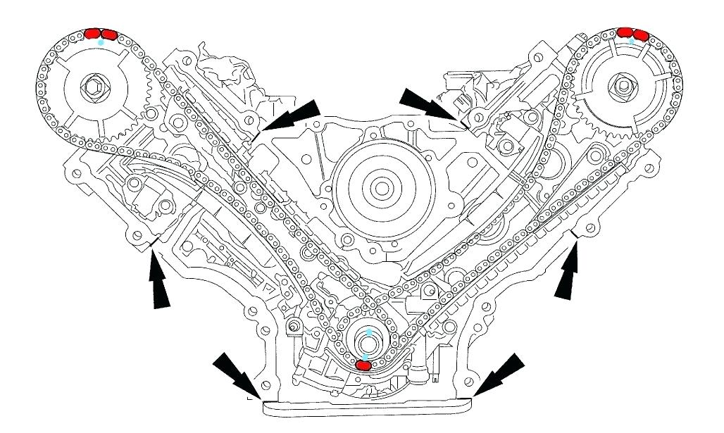 Ok 9356 Ford Ranger Diagram Timing Cover Schematic Wiring