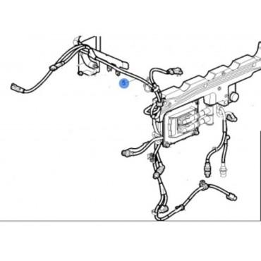 [SCHEMATICS_44OR]  KM_0190] Volvo Truck Wiring Diagrams Furthermore Volvo Vnl Truck Wiring  Wiring Diagram | 202 Volvo Truck Wiring Diagram |  | Pneu Tzici Rect Mohammedshrine Librar Wiring 101