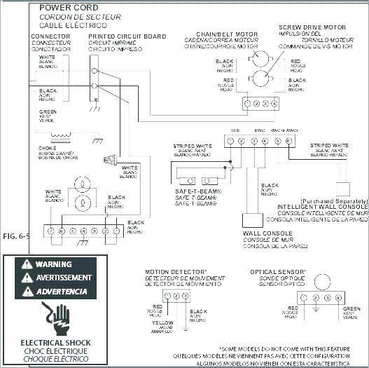 LB_7767] Garage Door Opener Wiring Diagram Craftsman Garage Door Opener  Wiring Download DiagramOrsal Cana Kapemie Mohammedshrine Librar Wiring 101
