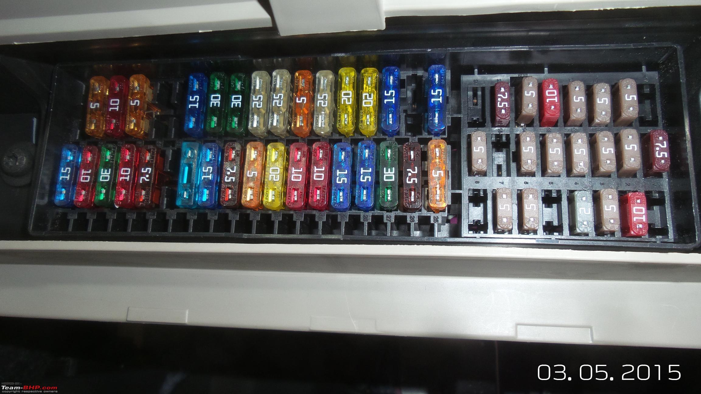 vw mk1 fuse box layout nv 2192  vw polo fuse box layout schematic wiring  vw polo fuse box layout schematic wiring
