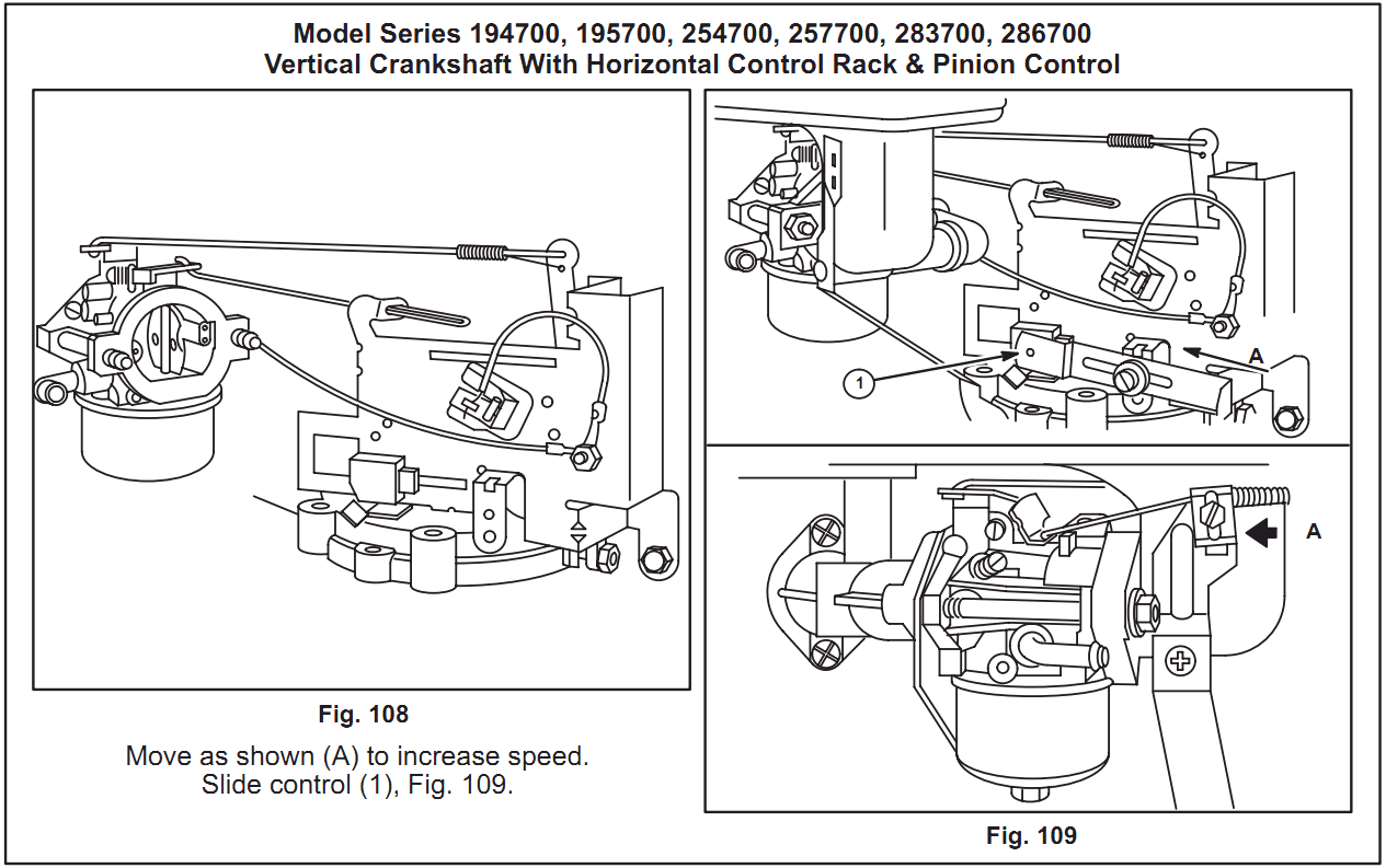 To 4931  18 Hp Lawn Mower Engine Diagram Download Diagram