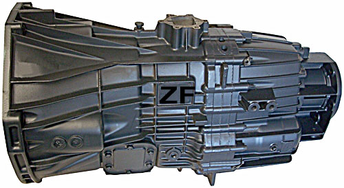 As 4682 Duramax Engine Parts Diagram Wiring Diagram