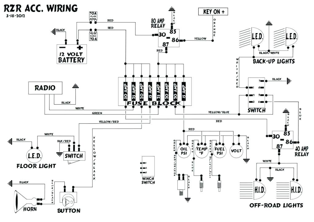 polaris rzr wiring diagram rzr 800 4wd wiring diagram e3 wiring diagram polaris rzr 1000 wiring diagram rzr 800 4wd wiring diagram e3 wiring