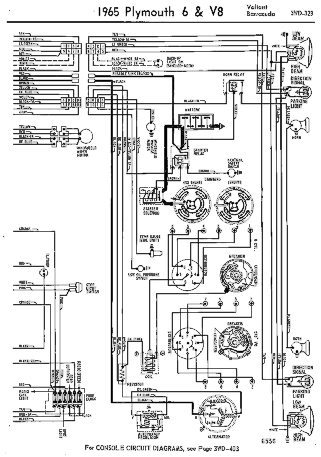 Fc 0774 98 Chevy Express Van Wiring Diagram Download Diagram