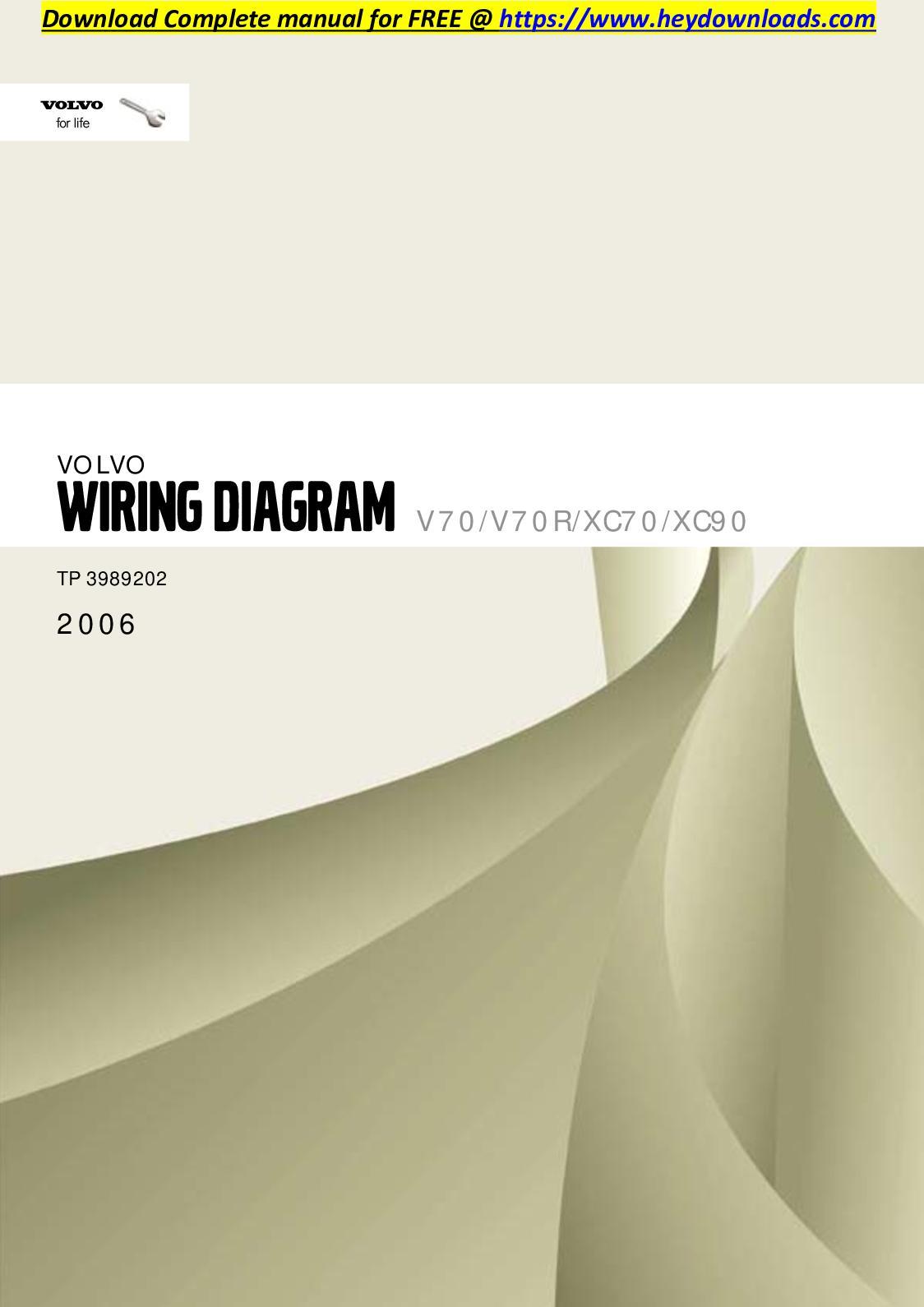 Awesome Volvo Xc90 Wire Diagram Wiring Diagram Mega Wiring Cloud Histehirlexornumapkesianilluminateatxorg
