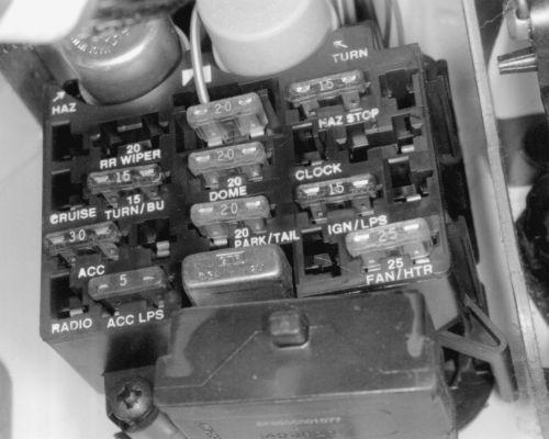 [SCHEMATICS_4US]  KC_7140] 92 Yj Fuse Diagram Wiring Diagram | 1990 Jeep Wrangler Fuse Box Diagram |  | Phot Denli Mohammedshrine Librar Wiring 101