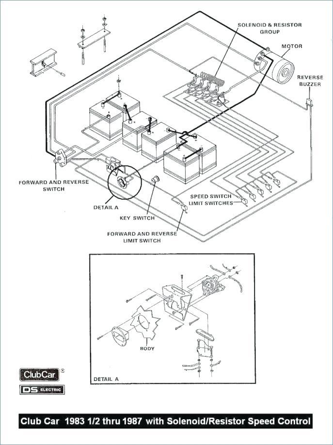 ZN_5614] Aq130 Wiring Diagram Download DiagramHemt Hutpa Unho Xeira Mohammedshrine Librar Wiring 101