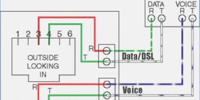 Ll 4294 Centurylink Modem Wiring Diagram Download Diagram