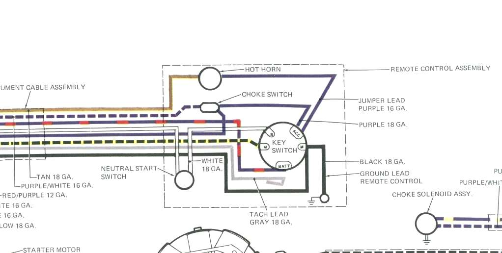 John Deere 265 Wiring Diagram from static-assets.imageservice.cloud