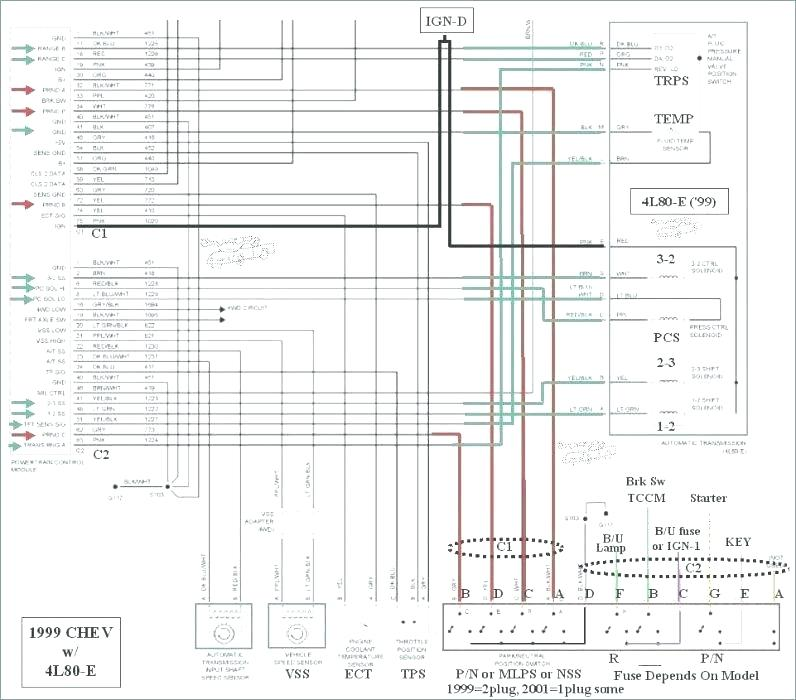 Peterbilt Wiring Diagram from static-assets.imageservice.cloud