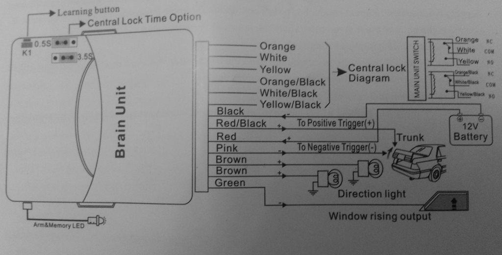 LN_5921] Vw Polo 6N2 Wiring Diagram Free DiagramOver Gritea Nizat Lline Rele Mohammedshrine Librar Wiring 101