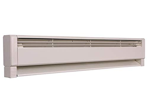 Amazing The 6 Best Electric Baseboard Heaters Reviews Guide 2019 Wiring Cloud Animomajobocepmohammedshrineorg