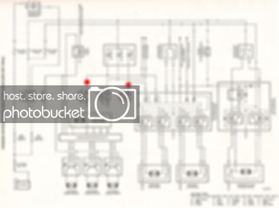pajero central locking wiring diagram hv 2594  mitsubishi central locking wiring diagram  mitsubishi central locking wiring diagram