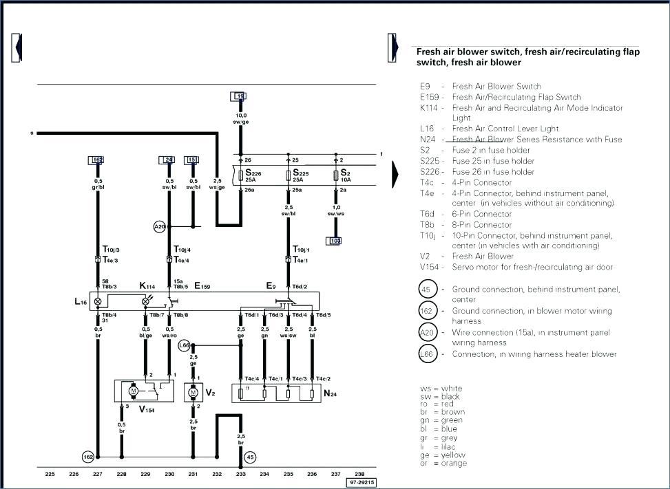 Peachy Vw Door Wiring Diagram Lochtygarage Com Wiring Cloud Dulfrecoveryedborg