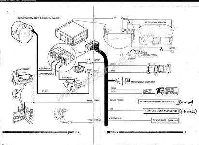 ze_4848] omega cobra car alarm wiring diagram free diagram  over ostr bios hendil mohammedshrine librar wiring 101