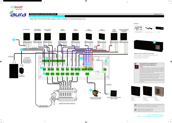 XB_3588] Jg Underfloor Heating Wiring Diagram Wiring Diagram   Speedfit Underfloor Heating Wiring Diagram      Lline Jebrp Dome Mohammedshrine Librar Wiring 101