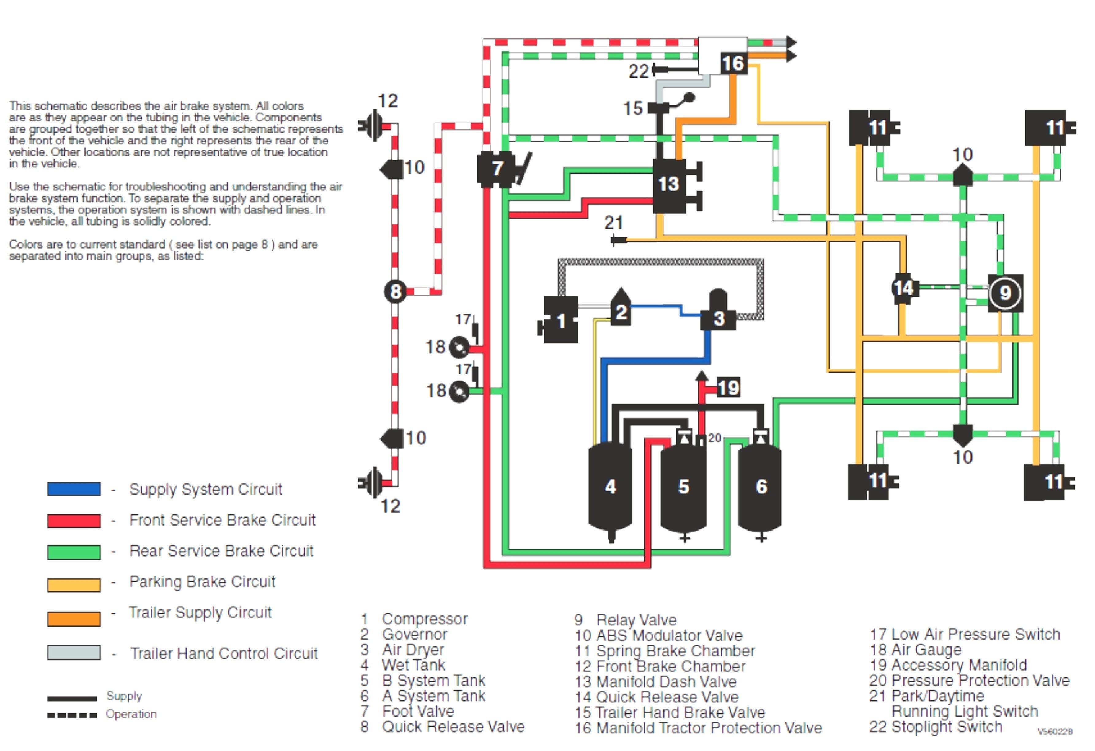 [DIAGRAM_0HG]  OW_9456] 16 Foot Trailer Wiring Diagram For Download Diagram | Felling Trailer Wiring Harness For A |  | Epete Wigeg Mohammedshrine Librar Wiring 101