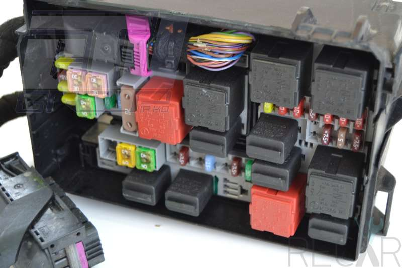 opel corsa d fuse box - 1987 chevy r 10 wiring diagram -  schematics-source.tukune.jeanjaures37.fr  wiring diagram resource