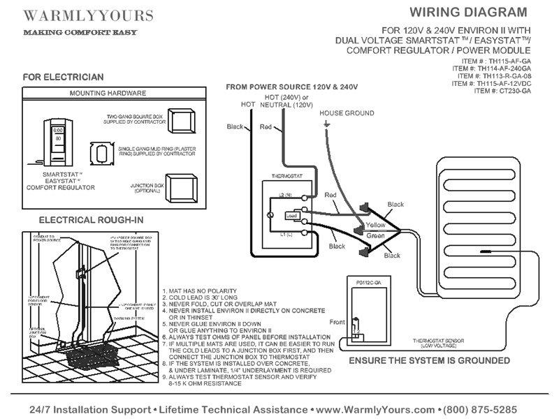 Wunda Underfloor Heating Wiring Diagram -2003 Dodge Durango Tail Light Wiring  Diagram | Begeboy Wiring Diagram Source | Wunda Underfloor Heating Wiring Diagram |  | Begeboy Wiring Diagram Source
