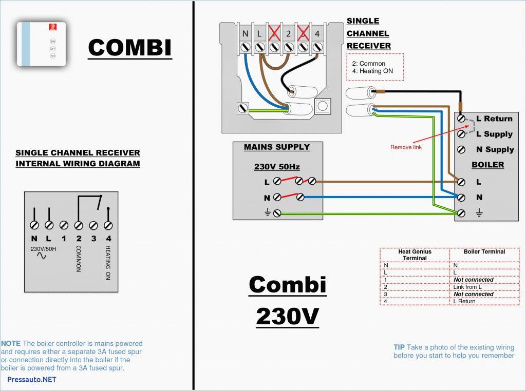 dx3362 jg underfloor heating wiring diagram free diagram