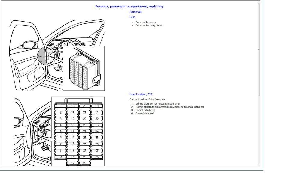 [DIAGRAM_1JK]  KC_0658] 2000 Volvo S40 Fuse Box Location Download Diagram | 04 Volvo S40 Fuse Box Location |  | Salv Lave Minaga Winn Papxe Mohammedshrine Librar Wiring 101