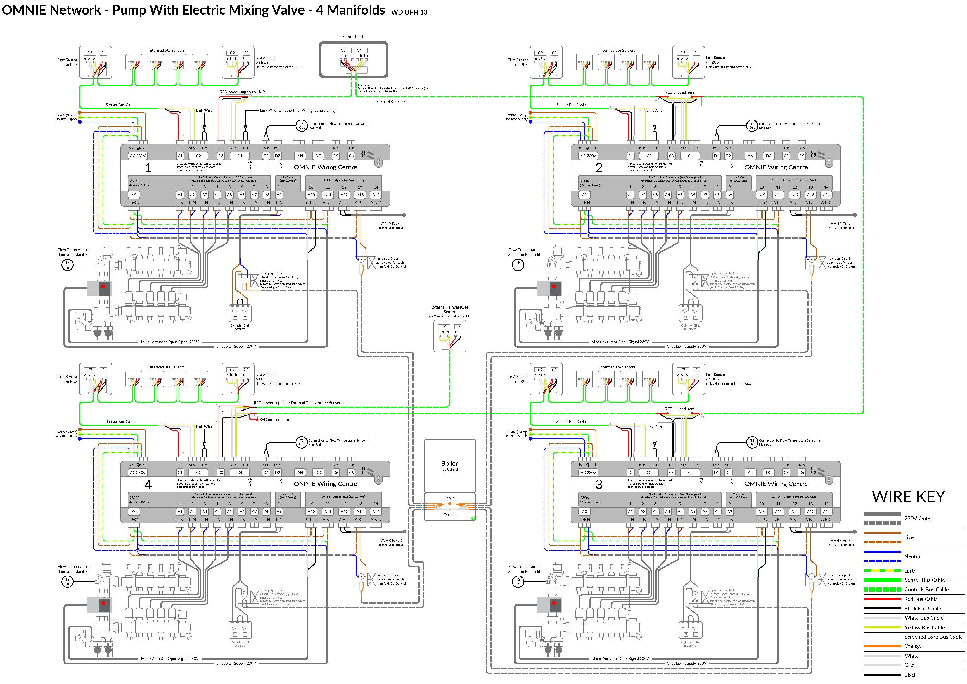 Rehau Underfloor Heating Wiring Diagram -2007 Chevy Impala Wiring Diagram    Begeboy Wiring Diagram Source   Rehau Underfloor Heating Wiring Diagram      Begeboy Wiring Diagram Source