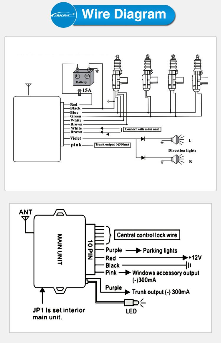 WK_5751] Central Door Lock Wiring Diagram Download DiagramWiring Diagram Schematics