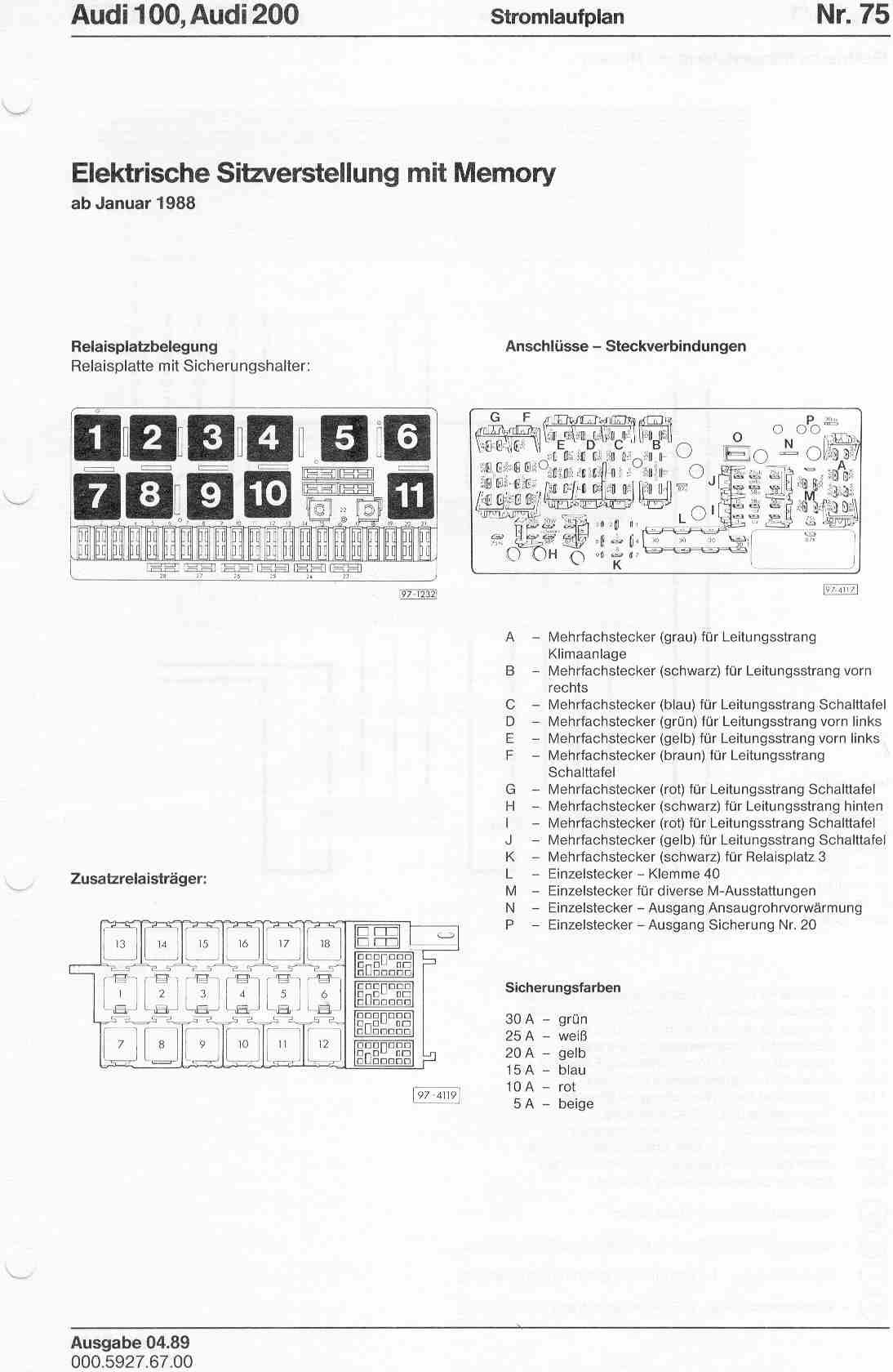 audi 80 fuse box tg 4212  audi 80 b4 central locking wiring diagram wiring diagram  audi 80 b4 central locking wiring