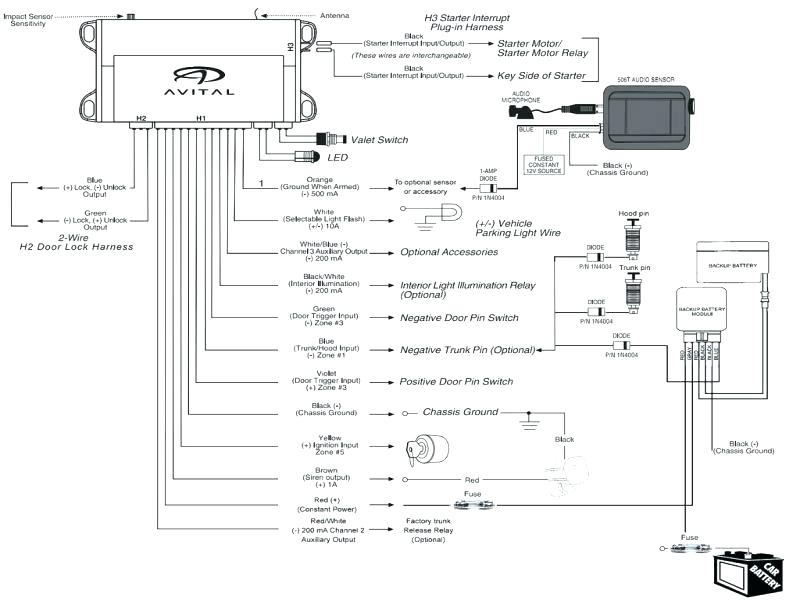 [SCHEMATICS_4JK]  EL_3079] Car Alarm Security System Together With Viper Alarm Wiring Diagram  Download Diagram | Viper 350 Plus Wiring Diagram |  | Rious Umng Rect Mohammedshrine Librar Wiring 101