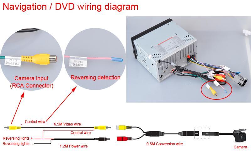 TF_8974] Bmw E84 Wiring Diagram Download DiagramWiluq Wiluq Barba Hylec Pap Rect Mohammedshrine Librar Wiring 101