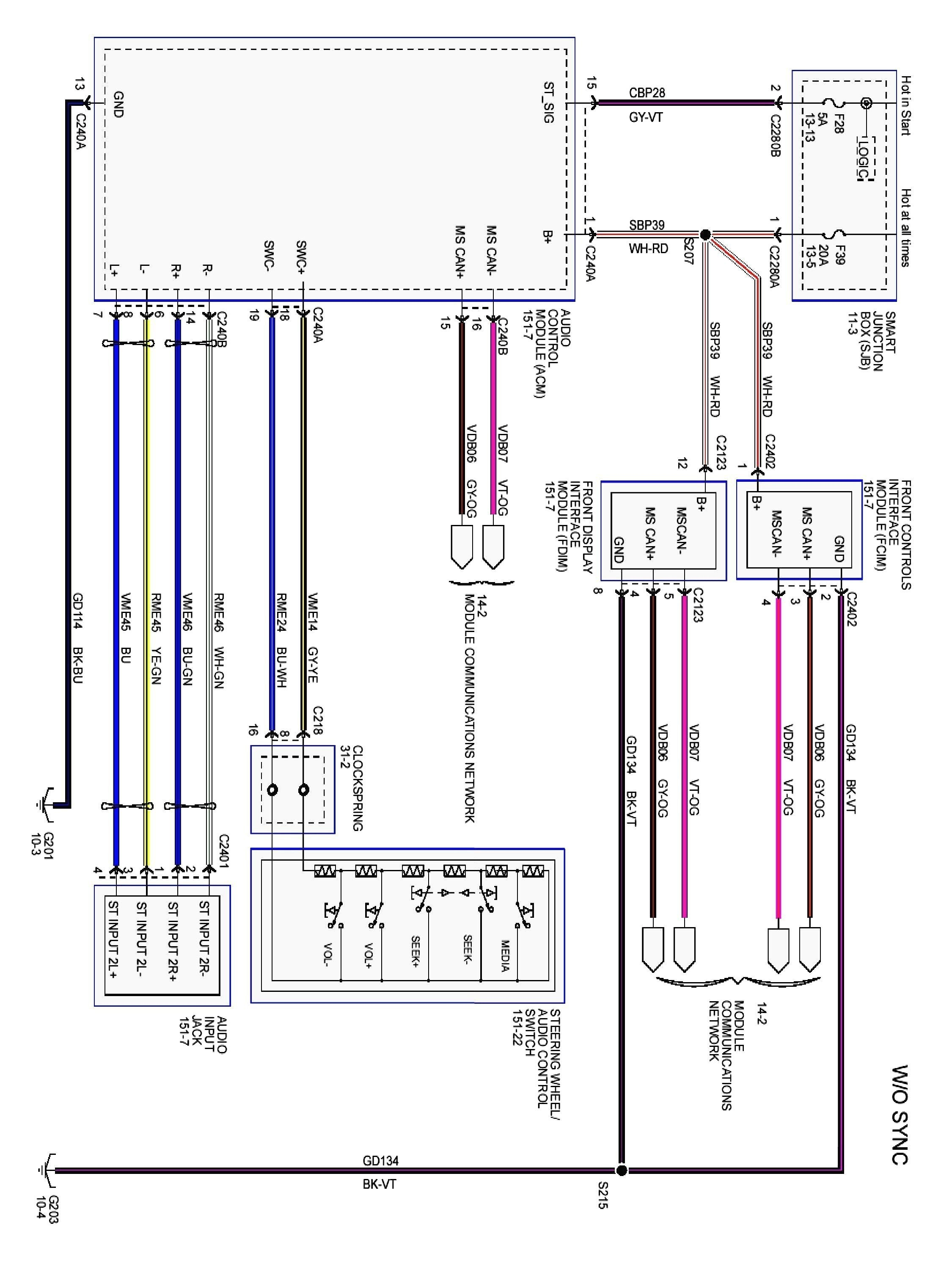 ford focus radio wiring diagrams - diagram design sources layout-peace -  layout-peace.nius-icbosa.it  diagram database - nius-icbosa.it