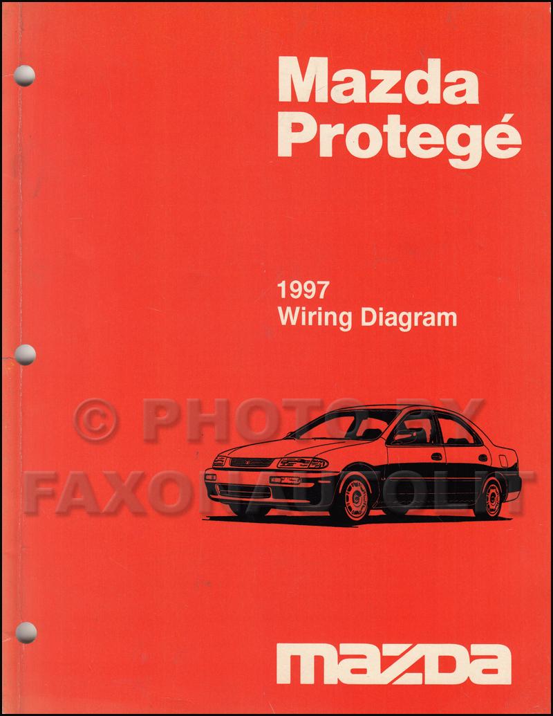1997 mazda b4000 fuse box sl 6937  1997 mazda b 2300 simple fuse box diagram schematic wiring  1997 mazda b 2300 simple fuse box