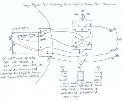 Excellent Lighted Doorbell Wiring Diagram Simple Wiring Diagram Lighted Wiring Cloud Licukaidewilluminateatxorg