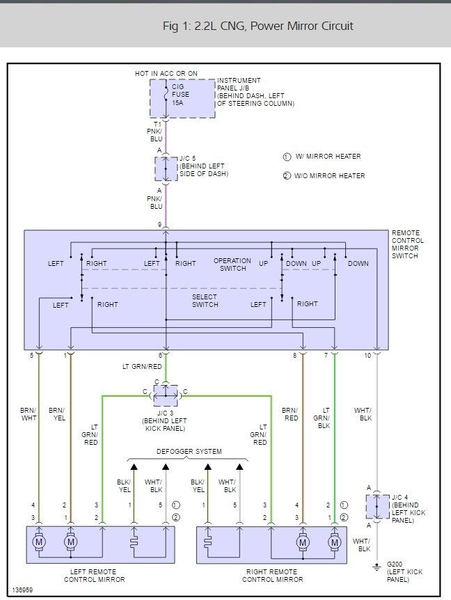 FX_9312] Mirrors For Peterbilt Wiring Diagram Wiring DiagramGinia Monoc Isra Mohammedshrine Librar Wiring 101