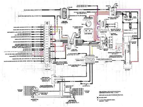 OD_0947] Stamford Generator Wiring Diagram Schematic WiringOgeno Dome Mohammedshrine Librar Wiring 101
