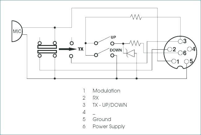 Stupendous D104 Mic Wiring Basic Electronics Wiring Diagram Wiring Cloud Waroletkolfr09Org
