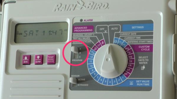 Prime Understanding The Esp Timers Program Selector Switch Iscaper Blog Wiring Cloud Hemtegremohammedshrineorg