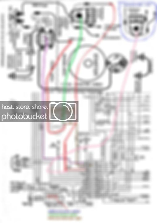 cb_0300] nova starter wiring diagram 74 get free image about ... 74 nova fuse diagram  anist gritea stic norab meric heeve mohammedshrine librar wiring 101