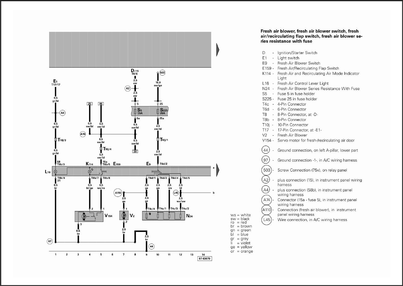 [CSDW_4250]   GR_3315] Vw Beetle Fuse Box Diagram Besides Razor Pocket Rocket Wiring  Diagram   2001 Beetle Fuse Diagram      Lukep Hisre Odga Mohammedshrine Librar Wiring 101