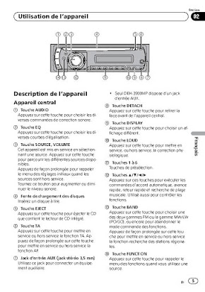 Yt 8826 Deh P3700mp Wiring Harness On Pioneer Deh 3900mp Wiring Diagram Free Diagram