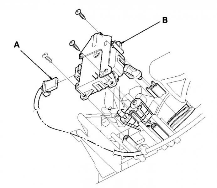 [WQZT_9871]  SO_1797] 2010 Honda Civic Ex Wiring Diagram Wiring Diagram | 2006 Honda Accord Ac Wiring Diagram |  | Tomy Comin Icism Epete Inama Mohammedshrine Librar Wiring 101