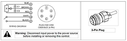 AN_9513] Lincoln Mig Welder Wiring Diagram Printable Wiring Diagram  Schematic Schematic WiringErbug Reda Capem Mohammedshrine Librar Wiring 101