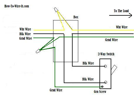 Astounding 1 Switch 2 Lights Wiring Diagram Basic Electronics Wiring Diagram Wiring Cloud Hemtshollocom