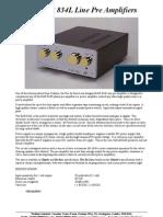 Pleasing Amateur Built Awesome 20W Tda2003 Bridge Amplifier Amplifier Wiring Cloud Biosomenaidewilluminateatxorg