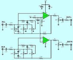 Brilliant 7 Best Audiophile Images Circuit Diagram Audio Amplifier Wiring Cloud Biosomenaidewilluminateatxorg